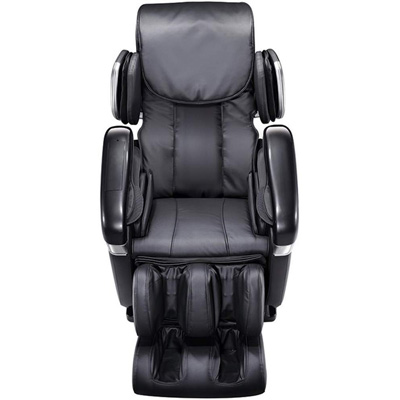 Fujiiryoki Cyber Relax 3D Zero Gravity Super Deluxe Massage Chair