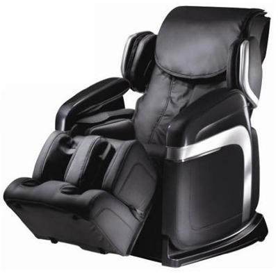 Fujiiryoki FJ-4600 3D ZERO GRAVITY Super Deluxe Massage Chair