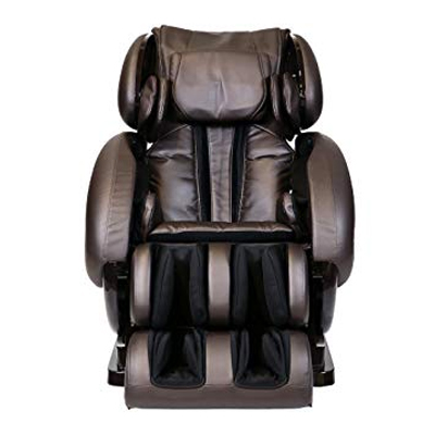 Infinity Massage Chairs IT-8500