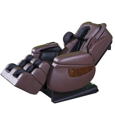 Luraco i7 Massage Chair