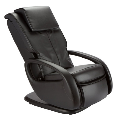 Massage Chair Recliner with Foot and Calf Massage