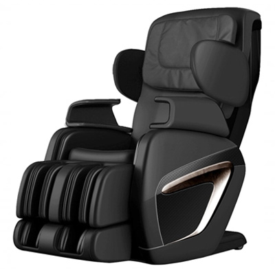 Osaki Galaxy Kuma Massage Chair