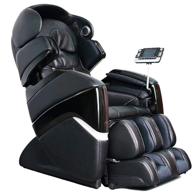 Osaki OS 3D Pro Cyber Zero Gravity Massage Chair