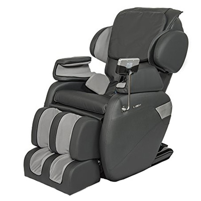 Relaxonchair MK II Plus Full Body Shiatsu Massage Chair