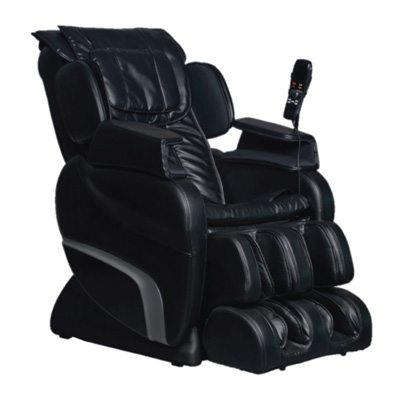 Titan TI 7700R Zero Gravity Massage Chair