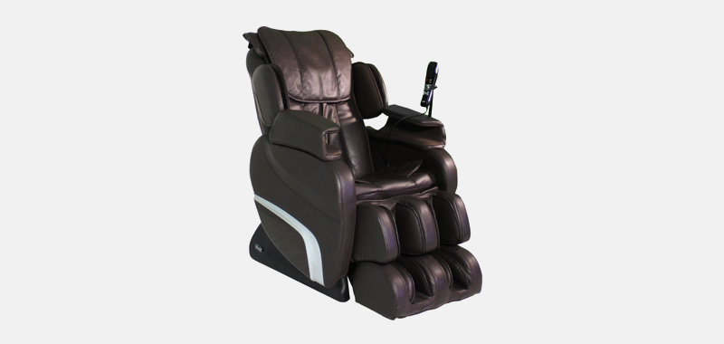 Titan ti 7700 Zero Gravity Massage Chair