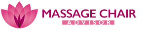 Massage Chair Advisor