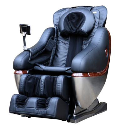 Luraco iRobotics™ 6SL Medical Massage Chair